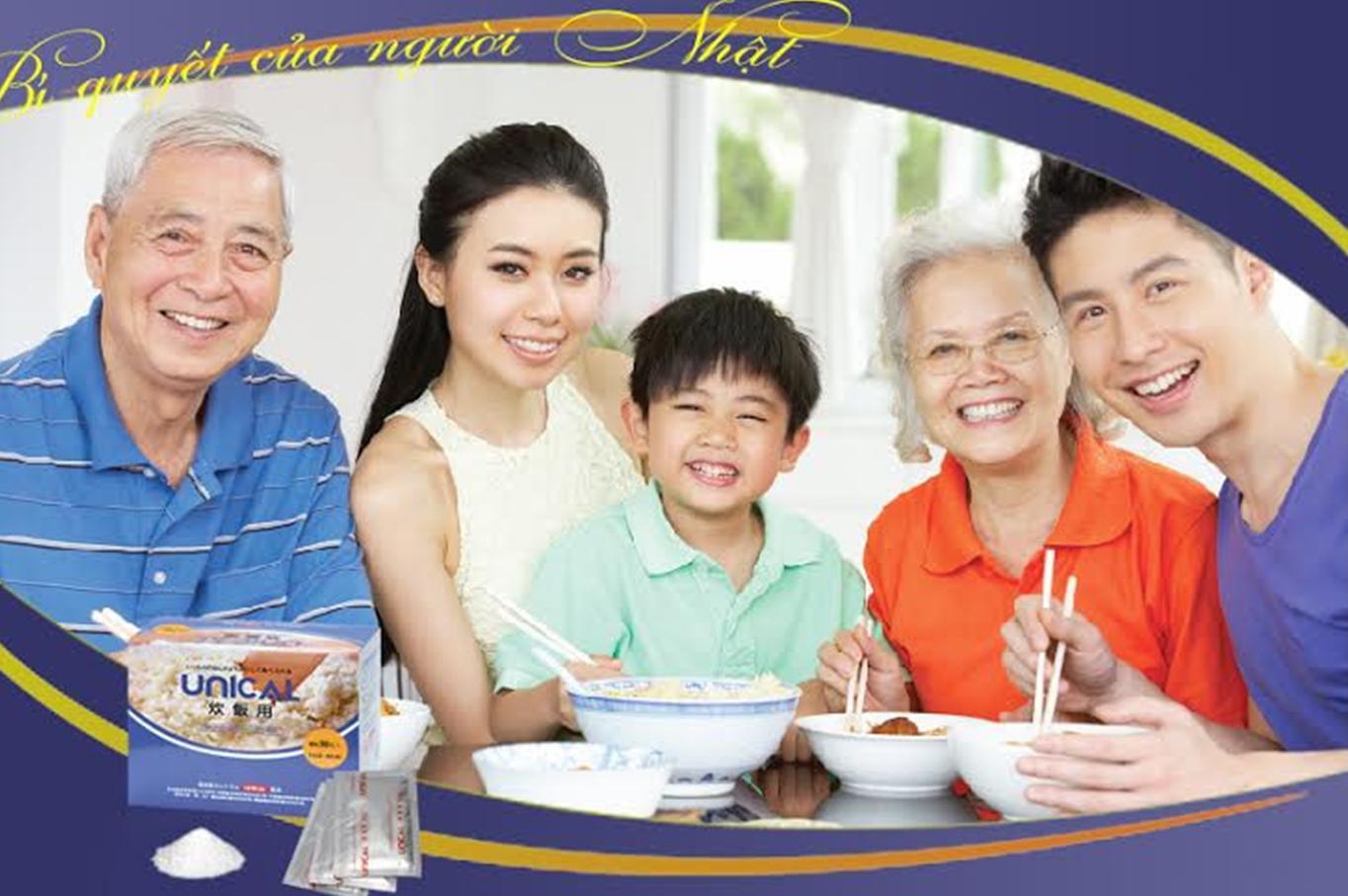 tai sao canxi unical for rice lai hap thu len den 99